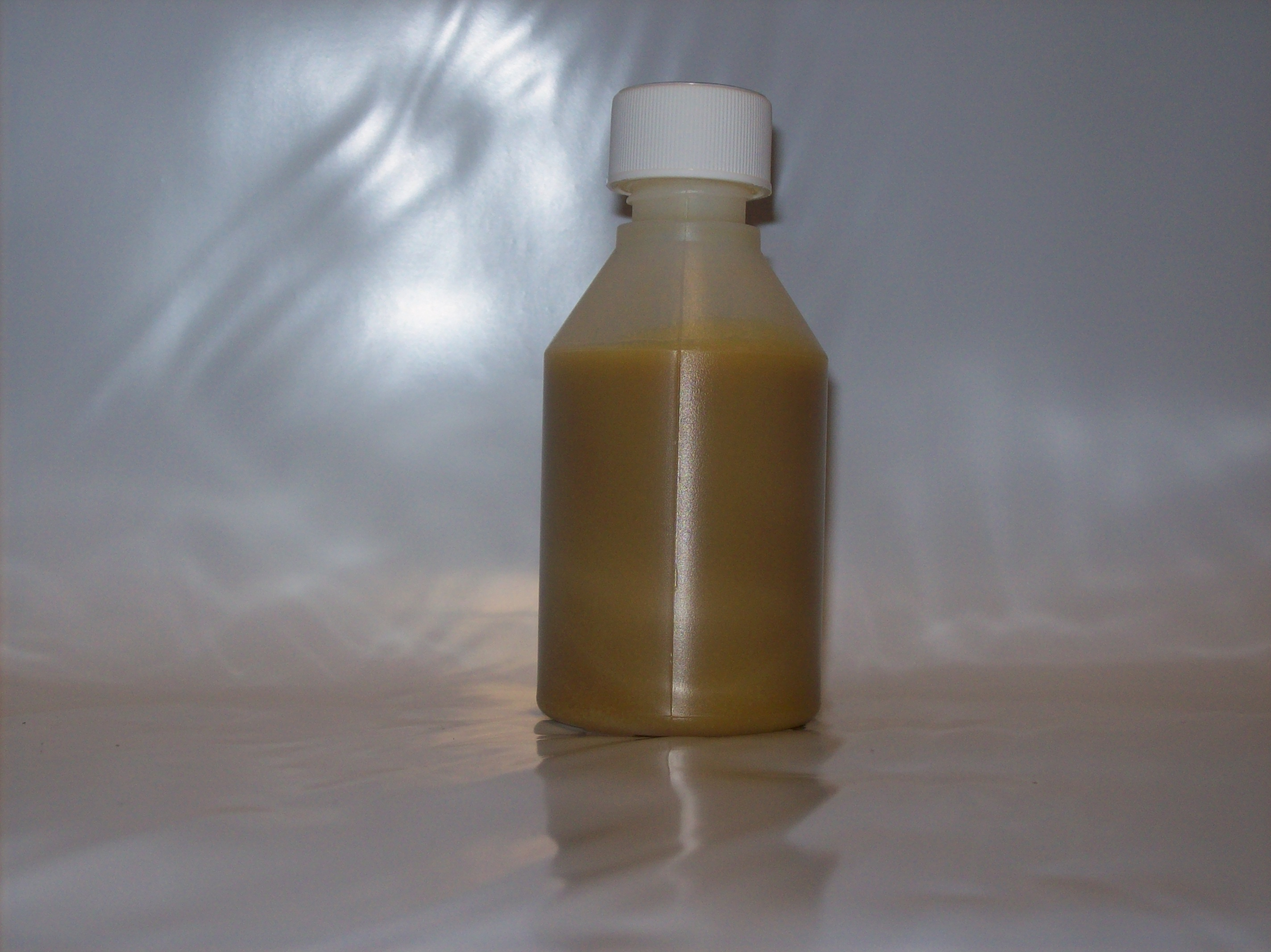 Neem Oil 150ml Bottle